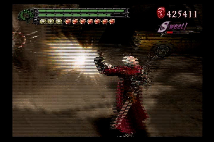 Dmc3interlaced.jpg