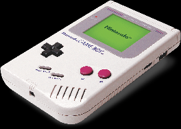 Nintendo Portable Region - SDA Knowledge Base