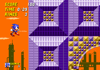 Sonic2 OO2-2.png