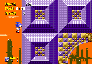 Sonic2 OO2-1.png