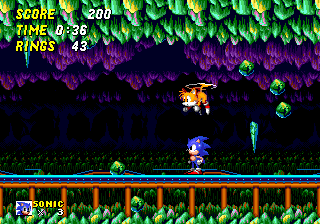 Sonic2 MC2bad.png
