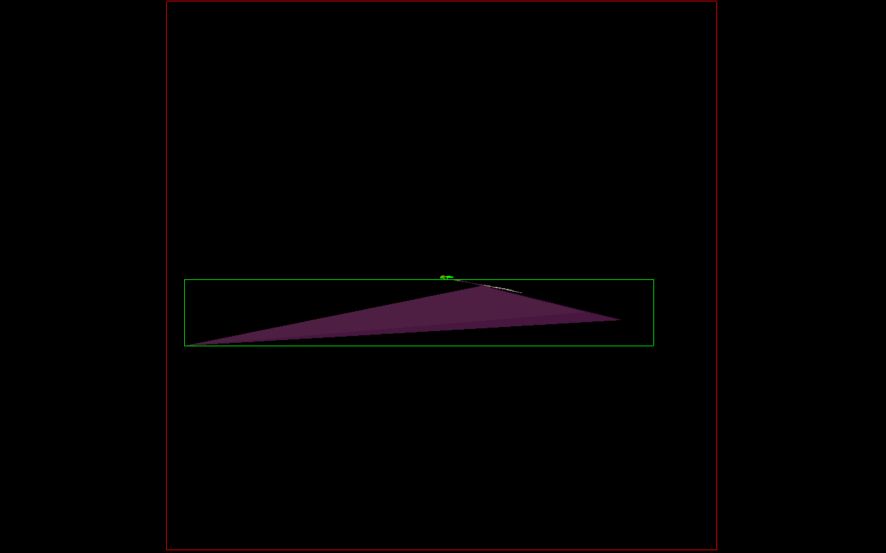 2D bounding boxes wraparound.png
